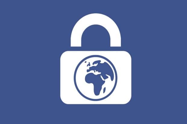 Facebook: de nouvelles règles de confidentialité en clair obscur