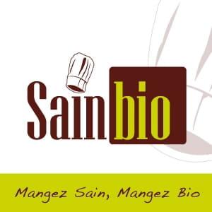 Sainbio