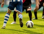 Football - West Bromwich Albion / Derby County