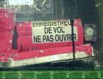 AF 447 : la traque du vol Rio-Paris