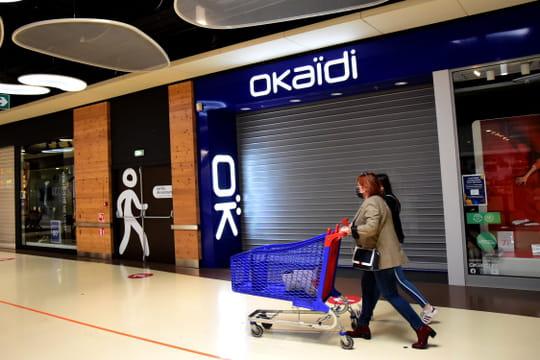 Commerces essentiels: ouverts ou fermés? La liste complète des magasins