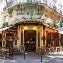 Le Cépage Montmartrois