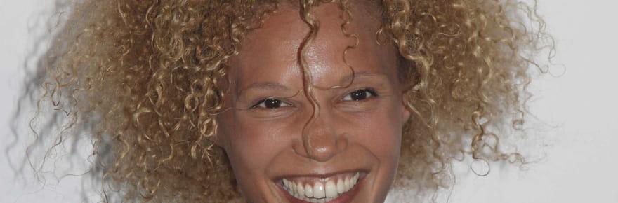 Amanda Scott : la nouvelle animatrice de France 2 fait ses débuts ce soir