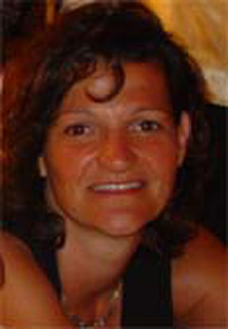 Safia Touat
