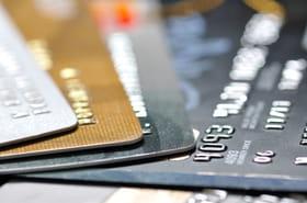 Changer de banque est désormais plus simple... mais uniquement pour votre compte courant