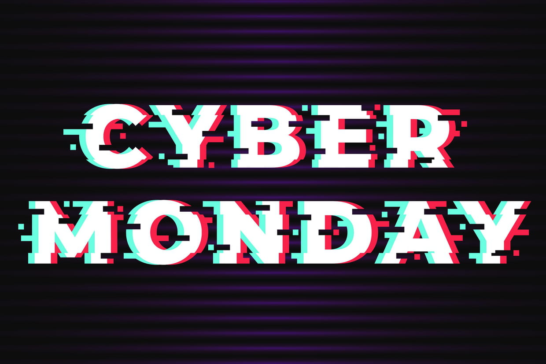 Cyber Monday Les Toutes Dernières Promos Le Direct