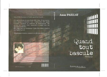 Anne Paillat