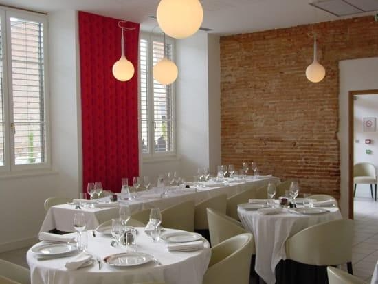 L'Armateur  - Salla à manger Hôtel Armateur -   © Hôtel Armateur