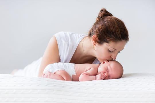Citation maman: les plus belles citations sur les mamans