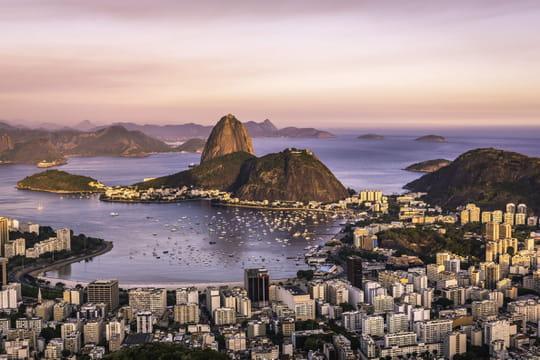 PVT Brésil: demande, critères, sélection... Comment l'obtenir?