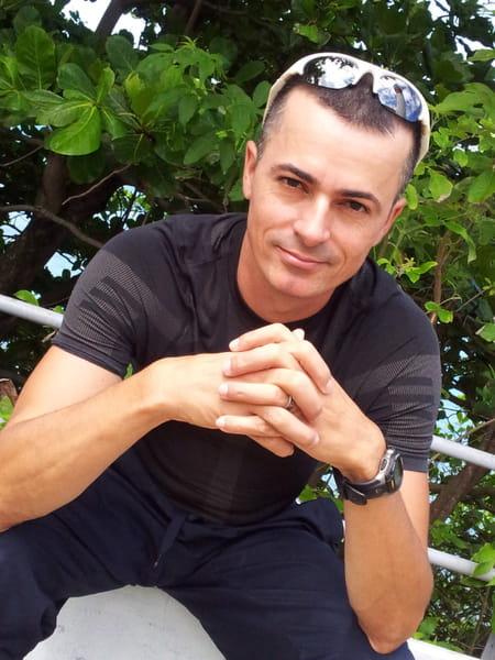 Jean-Eddy Bertile