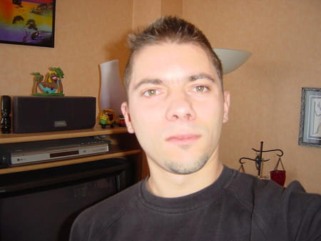 J-Christophe Auer