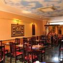 Restaurant : Impérial Thai