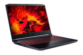 Bon plan PC Gamer: 32% de remise sur un PC Acer Nitro!