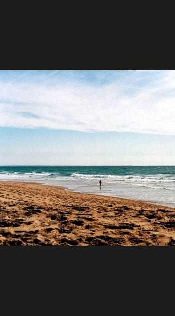La-Tranche-sur-Mer