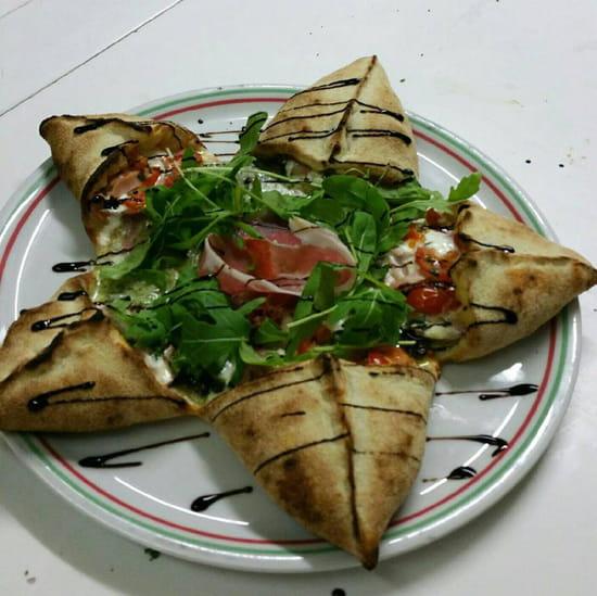 Pizzeria-Limoncello