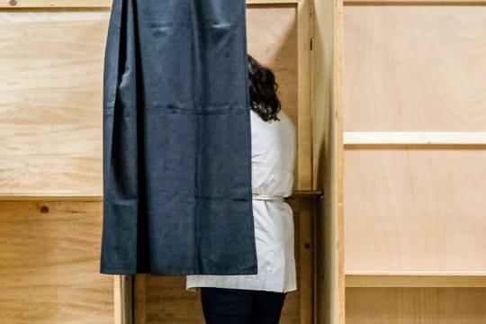 Sondages sortie des urnes: que disent-ils vraiment?