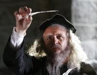 Dossiers secrets : Léonard de Vinci