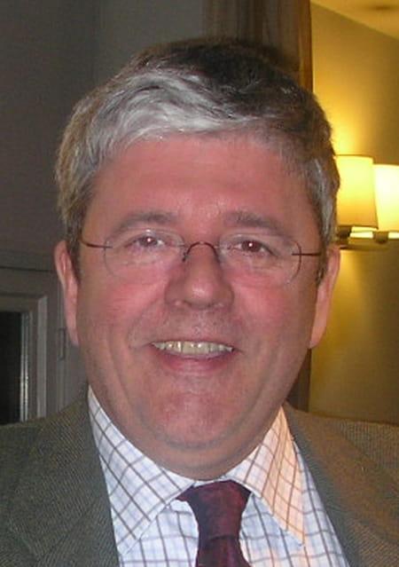 Jean De Landtsheer