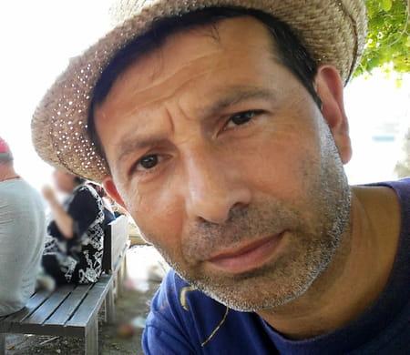 Thierry Di  Ciaccio