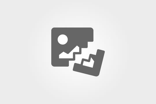 Astéroïde 2001FO32: quid de son passage près de la Terre?