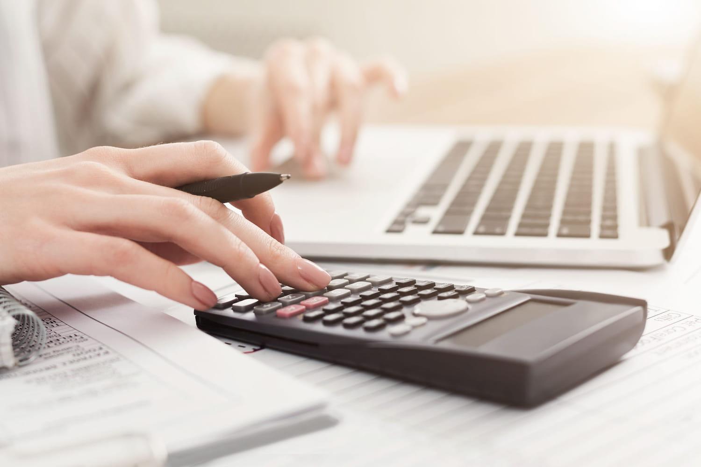 Revenu fiscal de référence2021: où le trouver?