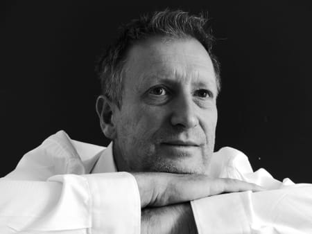 Frédéric Nagy