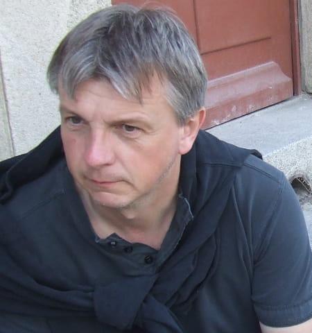 Olivier Pierre