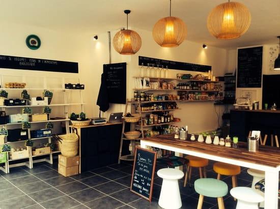 LulaLifestyle Shop   © lula lifestyle shop