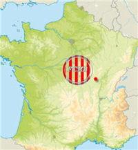 monceau-les-mines, club de cfa de saône-et-loire, se hisse en demi-finale