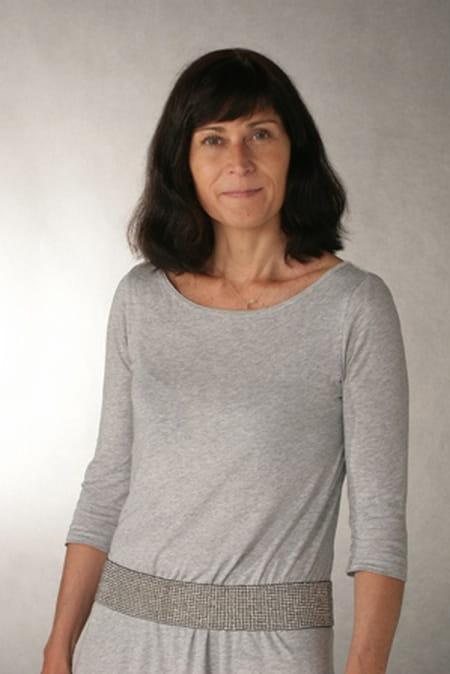 Eve Schmidt