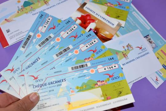 Chèque vacances: SNCF, billets d'avion, restaurant... Où et comment les utiliser en France cet été?