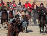 Les cavaliers afghans, sur les traces de Joseph Kessel