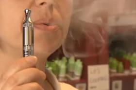 Cigarettes électroniques : à quoi vont servir les futures normes ?