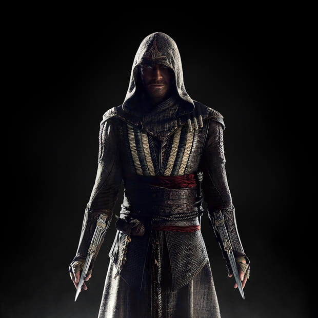 Assassin's Creed - Photo 5