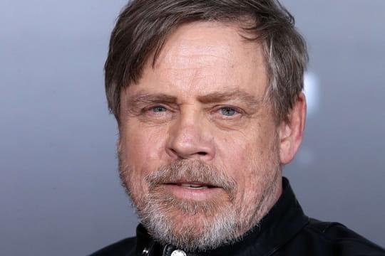 Star Wars: moins de films après la sortie de l'épisode 9?
