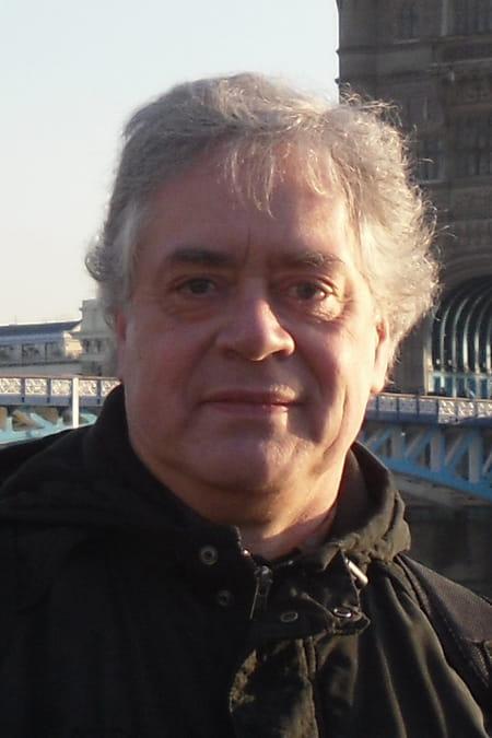 Carsten Kömpe