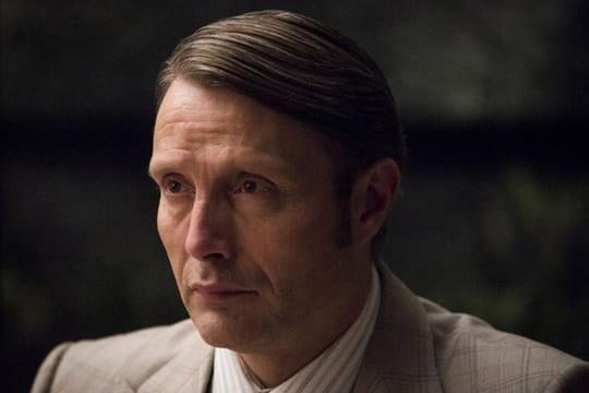 Hannibal saison 4 : la série avec Mads Mikkelsen est annulée !