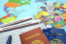 Assurance voyage: rapatriement, annulation... Comment la choisir?