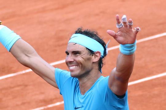 Roland Garros 2019: dates, billetterie... Toutes les infos du tournoi
