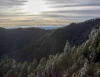 Trésors vus du ciel : Au coeur de la Sierra Gorda