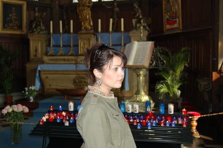 Valérie Schmitter