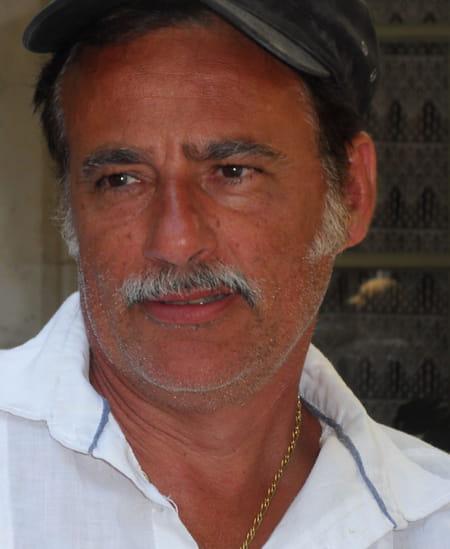 Patrick Guay