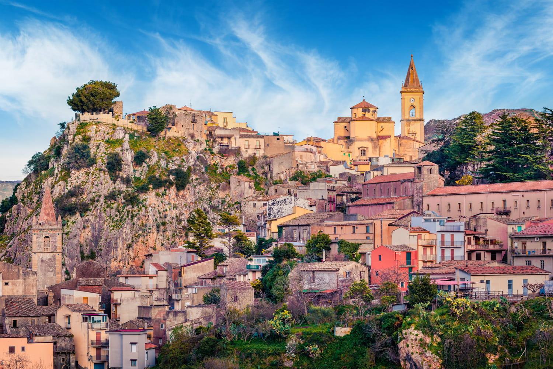 Voyage en Italie: nouvelles restrictions en Sicile, port du masque, les dernières infos Covid