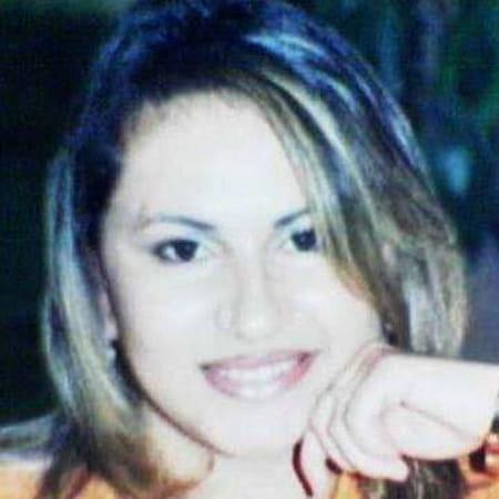 Sarra Ben  Salah