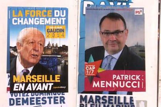 Patrick Mennucci: sonprogramme pour Marseille en3points #mun13000
