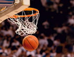 Basket-ball : Eurocoupe - Monaco / Nanterre