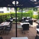 Restaurant : Le Taurillon