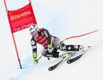 Ski - Super G dames
