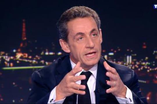 Sondages départementales: l'UMP rêve d'unevague bleue